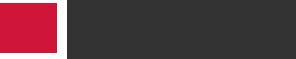 Urogynäkologische Schmerzlösung - Spezialistennetzwerk - Logo